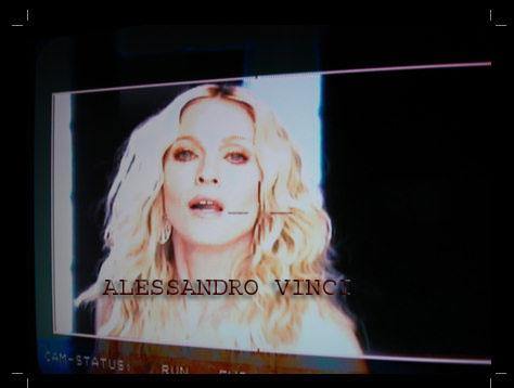 madonna-4-minutes-save-the-world-justin-timberlake-video-1