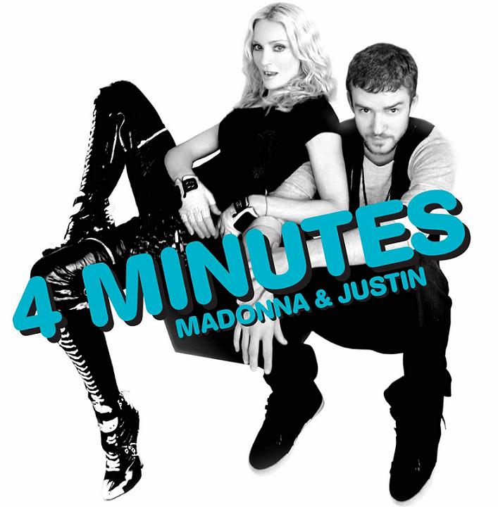 madonna-4-minutes-save-the-world-justin-timberlake