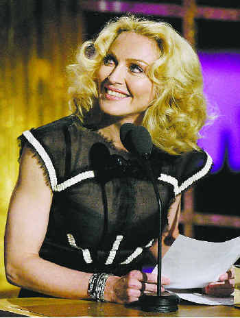 madonna-hall-fame-music-rock