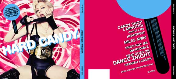 madonna-hard-candy-disco-portada-contraportada-cover-back