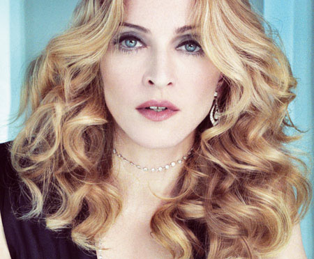 madonna-hard-candy-photoshoot-fotos-imagenes-bella