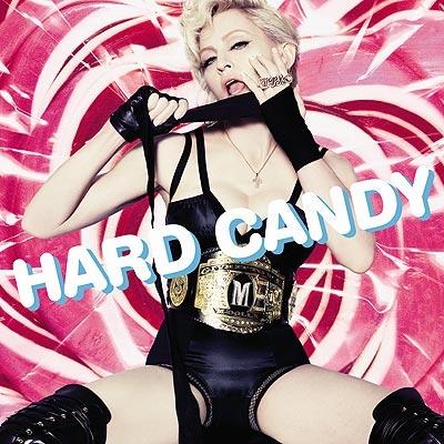 madonna-hard-candy-portada-cover