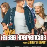 mas falsas apariencias pelicula 2004