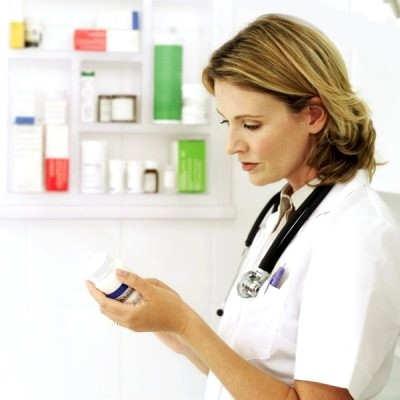 medicinas-alimentacion