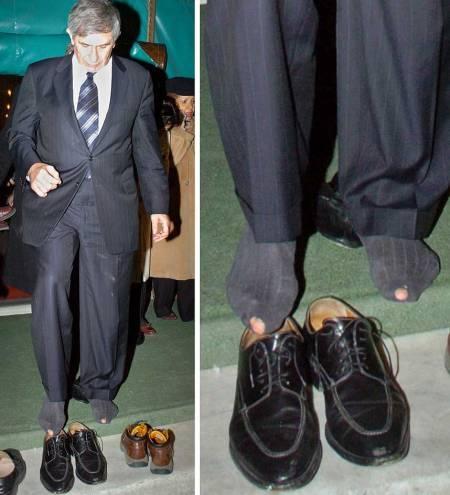 paul-wolfowitz-calcetines-socks