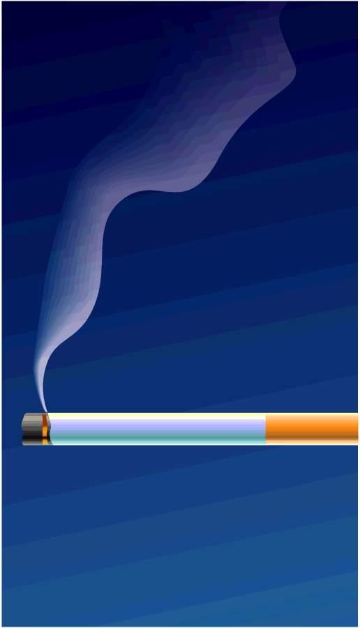 tabaco cigarro cigarrillo