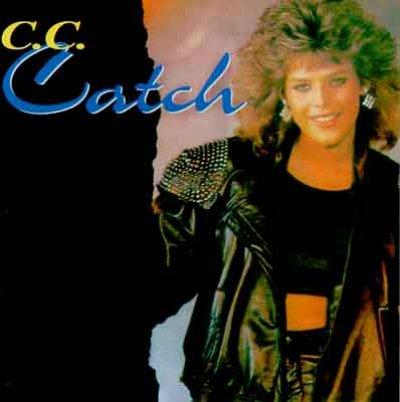 c-c-catch