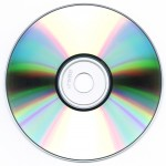 cd rom disco compacto