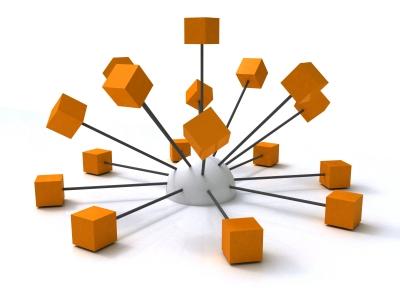enlaces entrantes inlinks backlinks