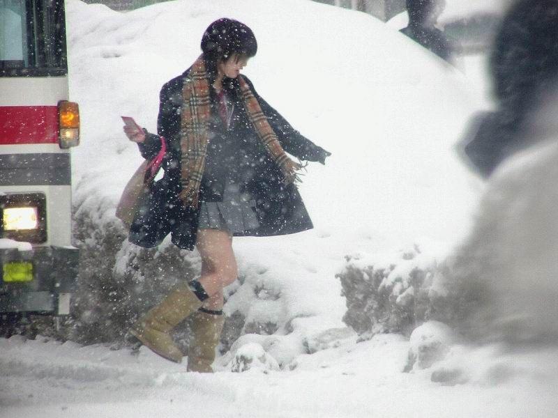 gente-del-mundo-japonesa-nieve