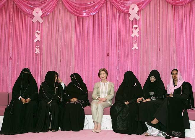 gente-del-mundo-mujeres-arabes
