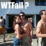 Imágenes WTF! 2ª parte