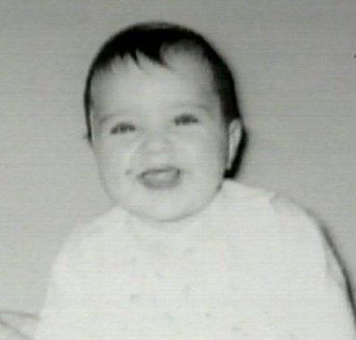 madonna bebe baby