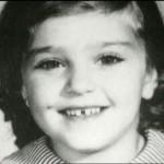 Madonna cumple 50 años