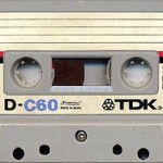 Adivina la pregunta 455: Música del pasado
