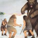 Preguntas y respuestas sobre la Prehistoria