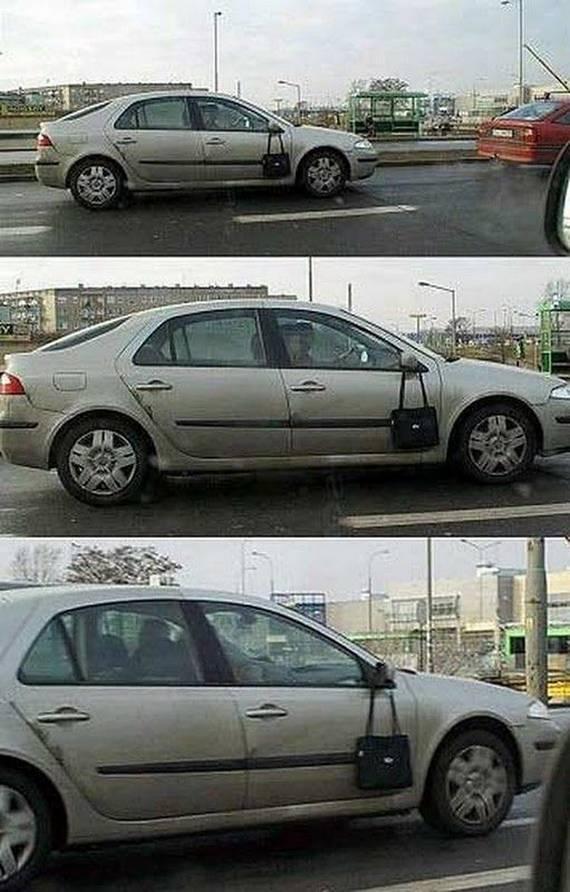 rubias fails errores accidentes 13