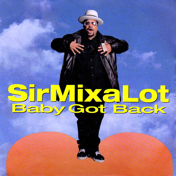 sir-mix-a-lot-baby-got-back-cover