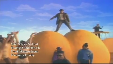 sir mix a lot baby got back i like big butts 03
