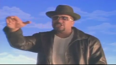 sir mix a lot baby got back i like big butts 04