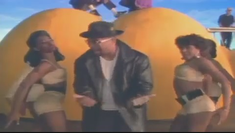 sir mix a lot baby got back i like big butts 15