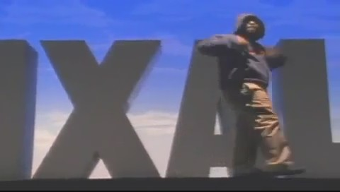sir mix a lot baby got back i like big butts 20