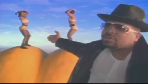 sir mix a lot baby got back i like big butts 31