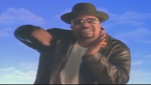 sir mix a lot baby got back i like big butts 36