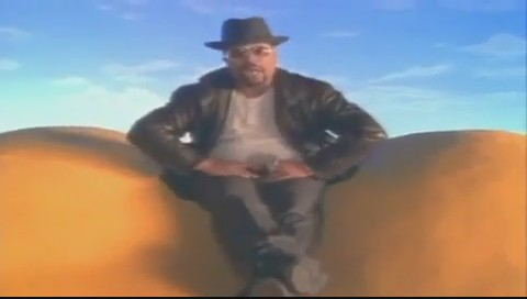 sir mix a lot baby got back i like big butts 38