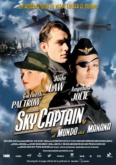 sky-captain-mundo-manana