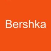 A mi tambien me dan ganas de pedir un cubata cuando entro en Bershka