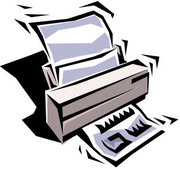 Impresoras que tardan 18 paginas en asumir que le has dado a cancelar