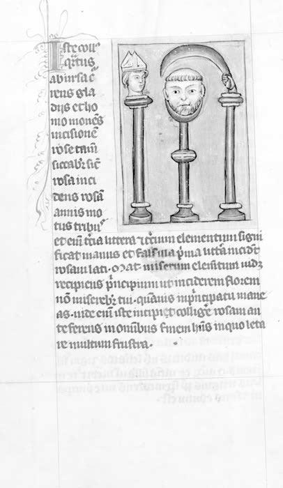 Marston MS 225 book