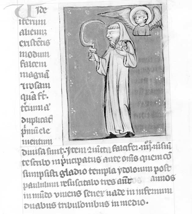 Marston MS 225 codice