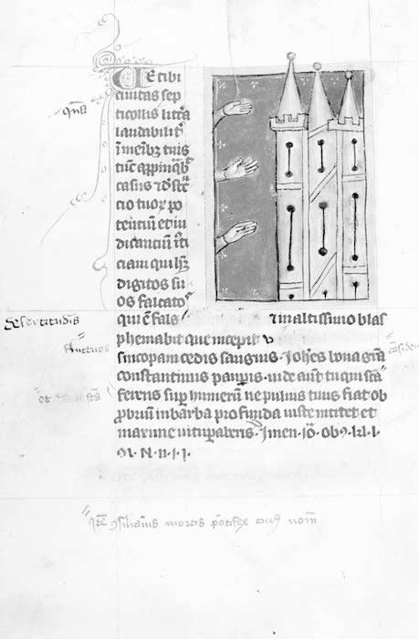 Marston MS 225 libro