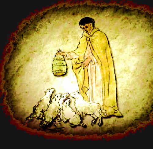 Vaticinios Vatinicia Nostradamus 21