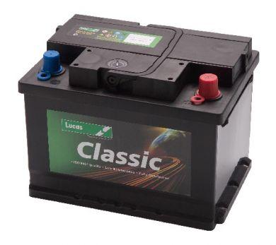 bateria coche liquido acido