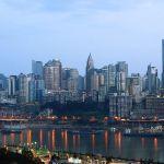 ¿Cuál es la ciudad con mayor crecimiento del mundo?