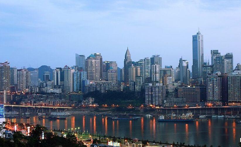 chongqing-ciudad-puerto