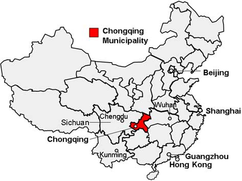 chongqing-mapa-china-pais