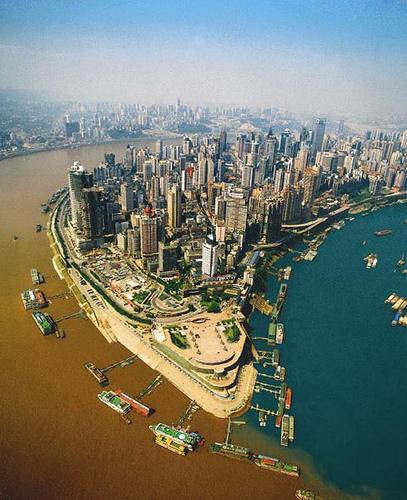 chongqing-puerto