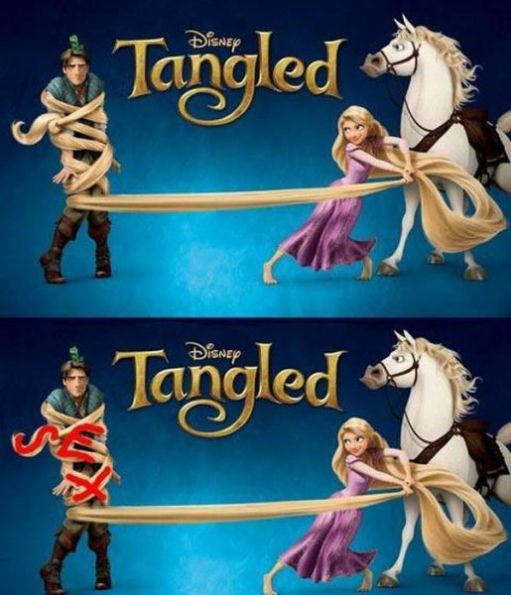 disney fails errores humor 13