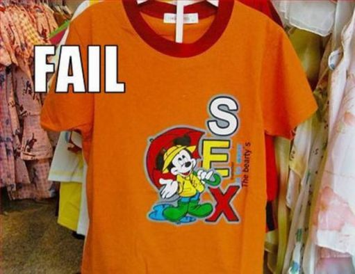 disney fails errores humor 22