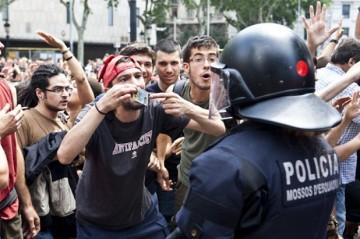ensenar_el_dni_a_la_policia