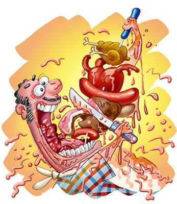 grasas saturadas ligadas hidrogeno colesterol alto