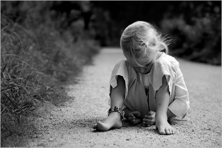 imagenes-gente-del-mundo-abandono
