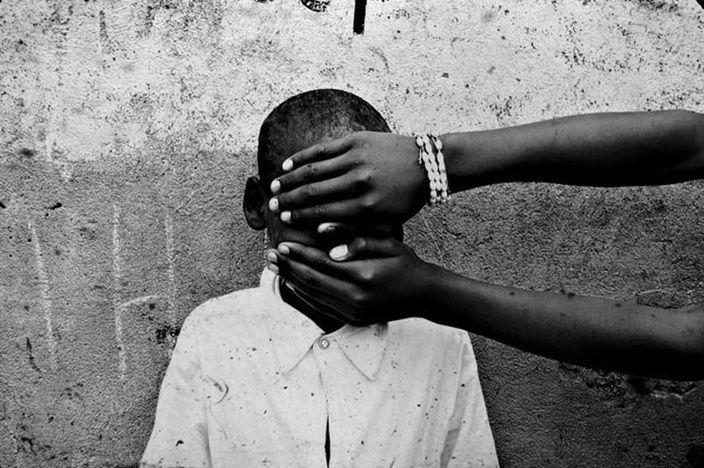 imagenes-gente-del-mundo-censura