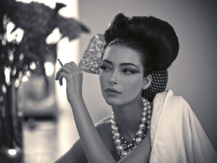 imagenes-gente-del-mundo-sofisticacion