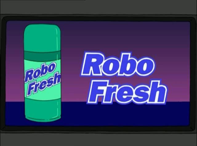 momentos-futurama-debe-de-ser-un-amigo-robo-fresh