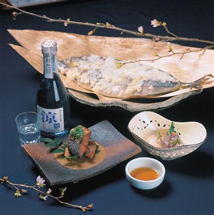 narezushi-sushi-pescado-verduras